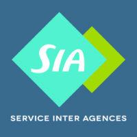SIA_logo_texteblanc_fond_gris